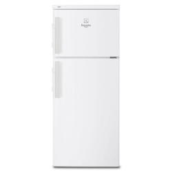 Réfrigérateur RJ2301AOW2