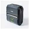 Imprimante photo Brother - Brother RuggedJet RJ-4030 -...