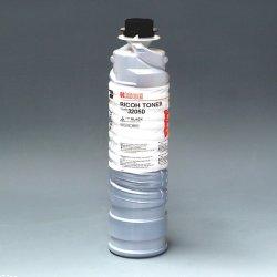 Toner Ricoh - Type 3205