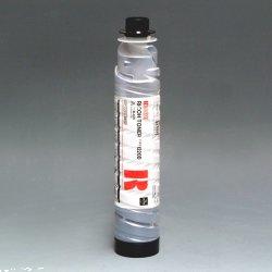 Toner Ricoh - Type 1220d