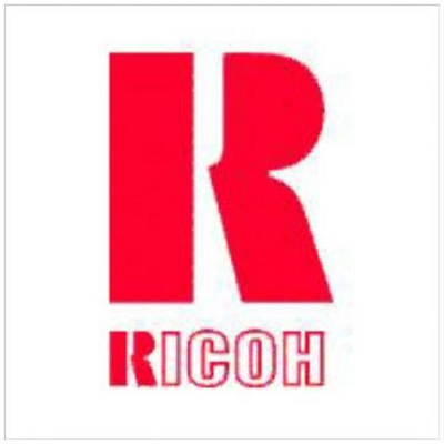 Ricoh - UN.FUSIONE CL5000 (402876) SINGOLO