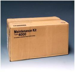 Kit Manutenzione Ricoh - Type 4000