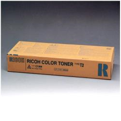 Toner Ricoh - Type t2