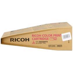 Toner Ricoh - Rk182/02