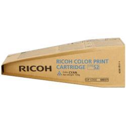 Toner Ricoh - Rk182/03