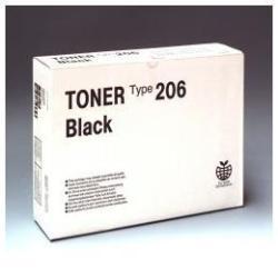 Toner Ricoh - Type 260
