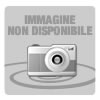 Kit Manutenzione Ricoh - Type sc411