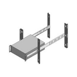 Rack mount Vertiv - Kit staffe x montag.a rack psi/gxt2