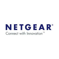 Licence NETGEAR ReadyNAS Replicate software license for rackmount business ReadyNAS systems - Licence - 1 système