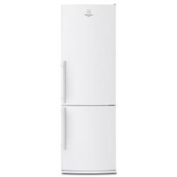 R�frig�rateur Electrolux RN3451AOW - R�frig�rateur/cong�lateur - pose libre - largeur : 60 cm - profondeur : 66 cm - hauteur : 186 cm - 323 litres - cong�lateur bas - Classe A++ - blanc