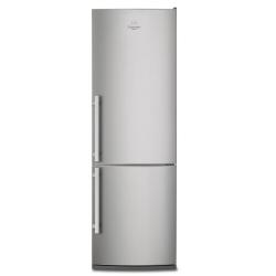 Réfrigérateur RN 3613 AOX FREESTORE(r)