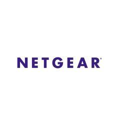 NETGEAR ReadyNAS Surveillance - Licence - 2 caméras