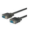 câble Nilox - Roline - Rallonge de câble VGA...
