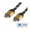câble Nilox - roline - HDMI avec câble...
