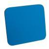 Tapis de souris Nilox - Nilox - Tapis de souris - bleu