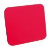 Tapis de souris Nilox - Nilox - Tapis de souris - rouge