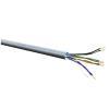 Câble Nilox - Nilox - Câble en vrac - 300 m -...