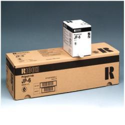 Cartuccia Ricoh - Type jp6