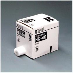 Cartuccia Ricoh - Type hq40