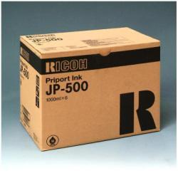 Cartuccia Ricoh - Type jp10