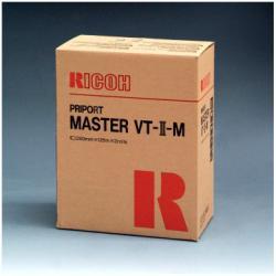 Matrice Ricoh - 893951