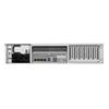 RR331200-10000S - dettaglio 6