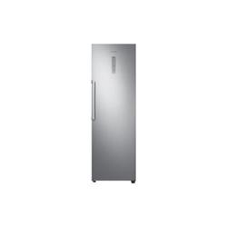 Frigorifero Samsung - Rr39m7145s9