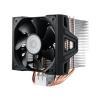 Ventilateur Cooler Master - Cooler Master Hyper 612 Ver. 2...