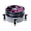Ventilateur Cooler Master - Cooler Master XDream i117 -...