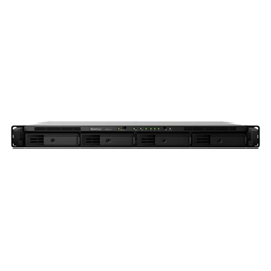 Nas Synology - Rs816