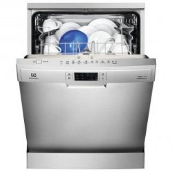 Lavastoviglie Electrolux - RSF5531LOX