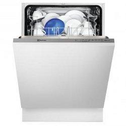 Lave-vaisselle intégrable Electrolux RSL5203LO - Lave-vaisselle - intégrable - largeur : 60 cm