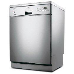 Lave-vaisselle Electrolux - Lave-vaisselle