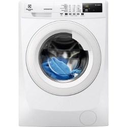 Lavatrice Electrolux - RWF1074BW