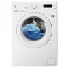 Lave-linge Electrolux - Electrolux RWS1062EDW - Machine...