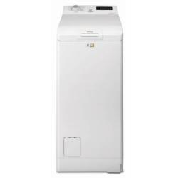 Lave-linge Machine � laver - chargement frontal