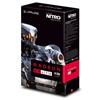Carte vidéo Sapphire - Sapphire NITRO+ RX 470 - Carte...
