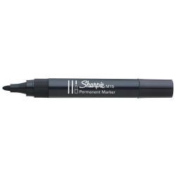 Marcatore Sharpie - M15