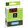 Ruban Dymo - DYMO D1 - Bande d'étiquettes -...