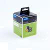 Étiquettes Dymo - DYMO - Adhésif permanent -...