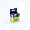 Etichette Dymo - Labelwriter 12x24mm Bianca 1000pz