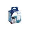 Etichette Dymo - Labelwriter 57x32mm Bianca 1000pz