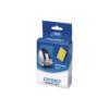 Étiquettes Dymo - DYMO LabelWriter MultiPurpose -...
