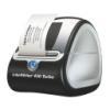 Etichettatrice Dymo - Labelwriter 450 turbo