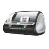 Etichettatrice Dymo - Labelwriter 450 twin turbo
