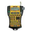 Étiqueteuse Dymo - DYMO Rhino 5200 Hard Case Kit -...