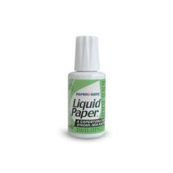 Correttore Papermate - Liquid paper