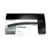 Scanner Dymo - CardScan Executive - (v. 9) -...