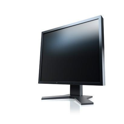 EIZO EUROPE GMBH - FLEX SSERIES 19 4 3 IPS
