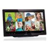 PC All-In-One Philips - S231c4afd